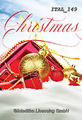 Alberta, CHRISTMAS SYMBOLS, WEIHNACHTEN SYMBOLE, NAVIDAD SÍMBOLOS, photos+++++,ITAL149,#xx#