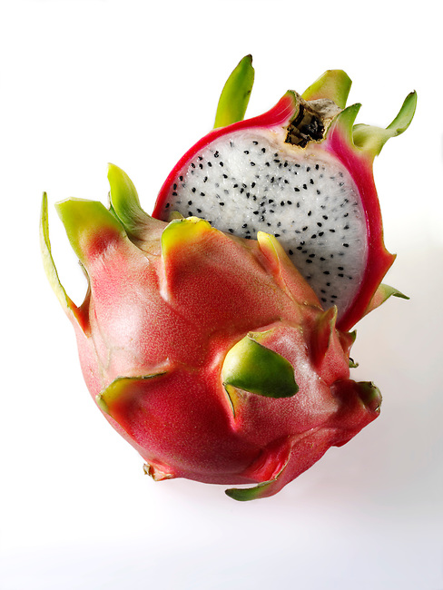 Dragon Fruit - Pitaya