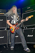 May 15, 2008: DINOSAUR JR - Koko London
