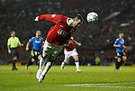 171006 Manchester United v FC Copenhagen