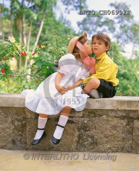 Alfredo, CHILDREN, photos, BRTOCH06992F,#k# Kinder, niños