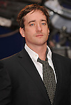 **ALL ROUND PICTURES FROM SOLARPIX.COM**.**WORLDWIDE SYNDICATION RIGHTS**.Red carpet arrivals at The British Academy Television Awards.  Held at the London Palladium, London, UK. April 20th 2008...This pic: Matthew Macfadyen..JOB REF: 6188 SSD-ATM     DATE: 20_04_2008.**MUST CREDIT SOLARPIX.COM OR DOUBLE FEE WILL BE CHARGED* *UNDER NO CIRCUMSTANCES IS THIS IMAGE TO BE REPRODUCED FOR ANY ONLINE EDITION WITHOUT PRIOR PERMISSION*
