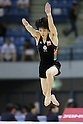 68th All Japan Artistic Gymnastics Apparatus Championship