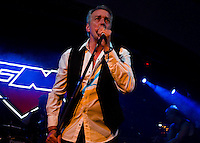 FM are a British AOR band.They have released nine studio albums to date Two of those, Indiscreet and Tough It Out reached the UK Albums Chart, whilst five of the band's singles made inroads into the UK Singles Chart.<br /> <br /> Merv Goldsworthy - bass, backing vocals (1984-1995, 2007&ndash;present)<br /> Pete Jupp - drums, backing vocals (1984-1995, 2007&ndash;present)<br /> Steve Overland - lead vocals, guitar (1984-1995, 2007&ndash;present)<br /> Jem Davis - keyboards (1993-1995, 2007&ndash;present)<br /> Jim Kirkpatrick - lead guitar, backing vocals (2008&ndash;present)