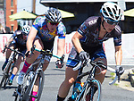 2017 Air Force Association Cycling Classic Women's Elite Cat Pro 1-2