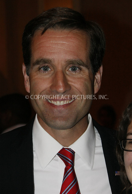 WWW.ACEPIXS.COM . . . . .  ....April 23 2012, Philadelphia....Delaware Attorney General and son of Vice President Joe Biden attends a political rally at the Warwick Hotel  on April 23 2012 in Philadelphia......Please byline: William T. Wade jr- ACE PICTURES.... *** ***..Ace Pictures, Inc:  ..Philip Vaughan (212) 243-8787 or (646) 769 0430..e-mail: info@acepixs.com..web: http://www.acepixs.com