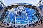 2013 NFL - Dallas Cowboys vs. Houston Texans