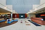 Courtyard Columbus - West CMHWT   Marriott