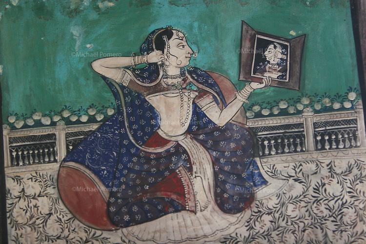 24.10.2008 Bundi(Rajasthan)