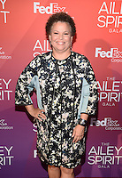 NEW YORK, NY - JUNE 11: Debra Lee pictured at the 'Ailey Spirit Gala Benefit at the David H. Koch Theater , New York City ,June 11, 2014 © HP/Starlitepics.