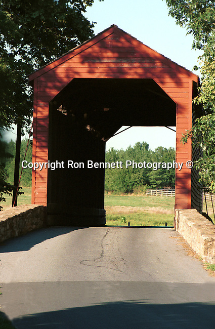 Covered bridge Thurmont Maryland, covered bridge, bridge, Maryland, Mid Atlantic region, Northeast region, Fine Art Photography by Ron Bennett, Fine Art, Fine Art photography, Bennett, Art Photography, Copyright RonBennettPhotography.com © Fine Art Photography by Ron Bennett, Fine Art, Fine Art photography, Art Photography, Copyright RonBennettPhotography.com ©