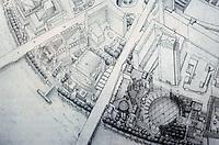 """London: South Bank Plan, """"General Strategy"""""""