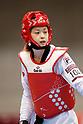 READY STEADY TOKYO - Taekwondo