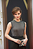 Emma Watson<br /> 86TH OSCARS<br /> The Annual Academy Awards at the Dolby Theatre, Hollywood, Los Angeles<br /> Mandatory Photo Credit: &copy;Dias/Newspix International<br /> <br /> **ALL FEES PAYABLE TO: &quot;NEWSPIX INTERNATIONAL&quot;**<br /> <br /> PHOTO CREDIT MANDATORY!!: NEWSPIX INTERNATIONAL(Failure to credit will incur a surcharge of 100% of reproduction fees)<br /> <br /> IMMEDIATE CONFIRMATION OF USAGE REQUIRED:<br /> Newspix International, 31 Chinnery Hill, Bishop's Stortford, ENGLAND CM23 3PS<br /> Tel:+441279 324672  ; Fax: +441279656877<br /> Mobile:  0777568 1153<br /> e-mail: info@newspixinternational.co.uk