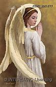 Marcello, HOLY FAMILIES, HEILIGE FAMILIE, SAGRADA FAMÍLIA, paintings+++++,ITMCXM1677,#XR# ,angels