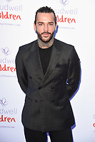 Pete Wicks<br /> at the Caudwell Butterfly Ball 2017, Grosvenor House Hotel, London. <br /> <br /> <br /> ©Ash Knotek  D3268  25/05/2017