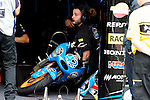 IVECO DAILY TT ASSEN 2014, TT Circuit Assen, Holland.<br /> Moto World Championship<br /> 28/06/2014<br /> Free&Qualifyng Practices<br /> alex rins<br /> RME/PHOTOCALL3000