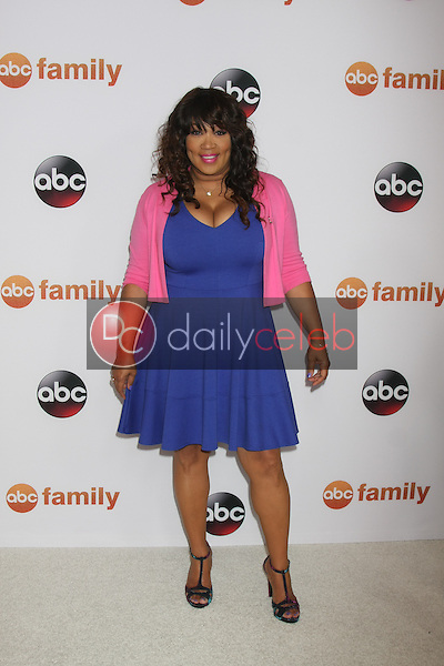, Kym Whitley<br /> at the ABC TCA Summer Press Tour 2015 Party, Beverly Hilton Hotel, Beverly Hills, CA 08-04-15<br /> David Edwards/DailyCeleb.com 818-249-4998