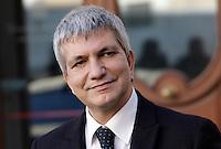 20130107 ROMA-POLITICA: VENDOLA PRESENTA I CAPILISTA DI SEL