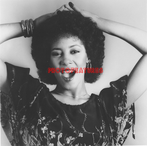 LIPPS, Inc  (Casablanca Records)..photo from promoarchive.com....