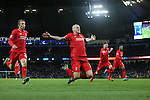 211115 Manchester City v Liverpool