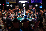 Unofficial Final Table Event 29