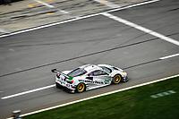#63 SCUDERIA CORSA (ITA) FERRARI 488 GT3 GTD COOPER MACNEIL (USA) TONI VILANDER (FIN) DOMINIK FARNBACHER (DEU) JEFF WESTPHAL (USA)
