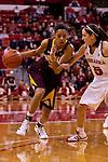 BKW: 2012-01-22 Minnesota at Nebraska