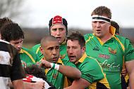North Dorset v Walcott Jan 2015