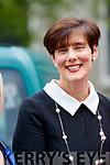 Councillor Norma Foley