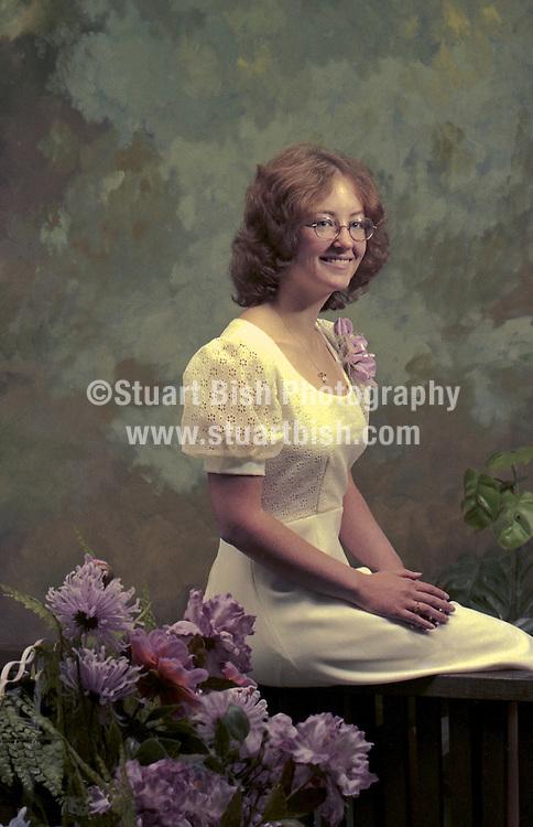 Carol ann johnson photographer 112 best John Lennon s Liverpool Family images on Pinterest