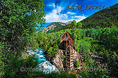 Tom Mackie, LANDSCAPES, LANDSCHAFTEN, PAISAJES, photos,+America, American, Colorado, Crystal, Crystal Mill, Crystal River, Deadhorse Mill, North America, Rocky Mountains, Tom Mackie+, USA, beautiful, blue, green, horizontal, horizontals, landscape, landscapes, mining, mountain, mountains, nobody, river, sc+enery, scenic,America, American, Colorado, Crystal, Crystal Mill, Crystal River, Deadhorse Mill, North America, Rocky Mountai+ns, Tom Mackie, USA, beautiful, blue, green, horizontal, horizontals, landscape, landscapes, mining, mountain, mountains, nob+,GBTM190257-1,#l#, EVERYDAY