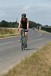 2015-07-05 Chichester Tri 13 SS Bike