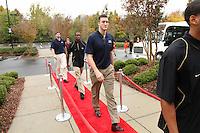 Photo by Travis Bell/ESPN