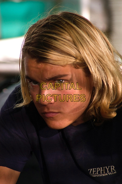 EMILE HIRSCH .in Lords of Dogtown.*Editorial Use Only*.www.capitalpictures.com.sales@capitalpictures.com.Supplied by Capital Pictures.
