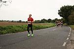 2014-09-07 Maidenhead Half 64 SGo rem
