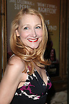 Patricia Clarkson attending the Broadway Opening Night Performance of 'The Mystery of Edwin Drood' at Studio 54 in New York City on 11/13/2012