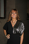 """Jill Zarin - Housewives of New York at The Fourteenth Annual Hearts of Gold Gala """"Hooray for Hollywood!"""" - with its mission to foster sustainable change in lifestyle and levels of self-sufficiency for homeless mothers and their children on October 28, 2010 at the Metropolitan Pavillion, New York City, New York. (Photo by Sue Coflin/Max Photos)"""
