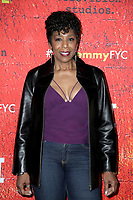 "LOS ANGELES - FEB 2:  Dawnn Lewis at the For Your Consideration Event For ""The Chi"" at the DGA Theater  on February 2, 2018 in Los Angeles, CA"