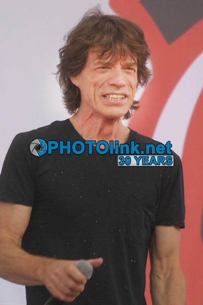 CelebrityArchaeology.com<br /> New York City<br /> 2005 FILE PHOTO<br /> MICK JAGGER<br /> Photo By John Barrett-PHOTOlink.net<br /> -----<br /> CelebrityArchaeology.com, a division of PHOTOlink,<br /> preserving the art and cultural heritage of celebrity<br /> photography from decades past for the historical<br /> benefit of future generations. These images are<br /> significant, both historically and aesthetically.<br /> ——<br /> Follow us:<br /> www.linkedin.com/in/adamscull<br /> Instagram: CelebrityArchaeology<br /> Twitter: celebarcheology