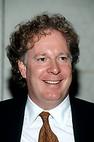 Montreal (Qc) CANADA - august 1995 - Jean Charest,leader of the federal Progressive Conservative Party of Canada (1993-1998)