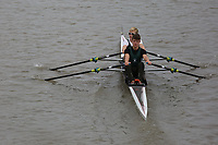 Crew: 176   MHD-OVERTURF    Maidenhead Rowing Club    Op J16 2x Inter <br /> <br /> Pairs Head 2017<br /> <br /> To purchase this photo, or to see pricing information for Prints and Downloads, click the blue 'Add to Cart' button at the top-right of the page.