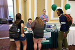 Multicultural Student Expo