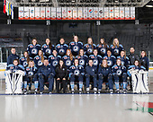 2017 Women's U18 Championship - Quebec