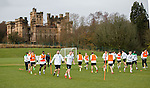 201115 Celtic training