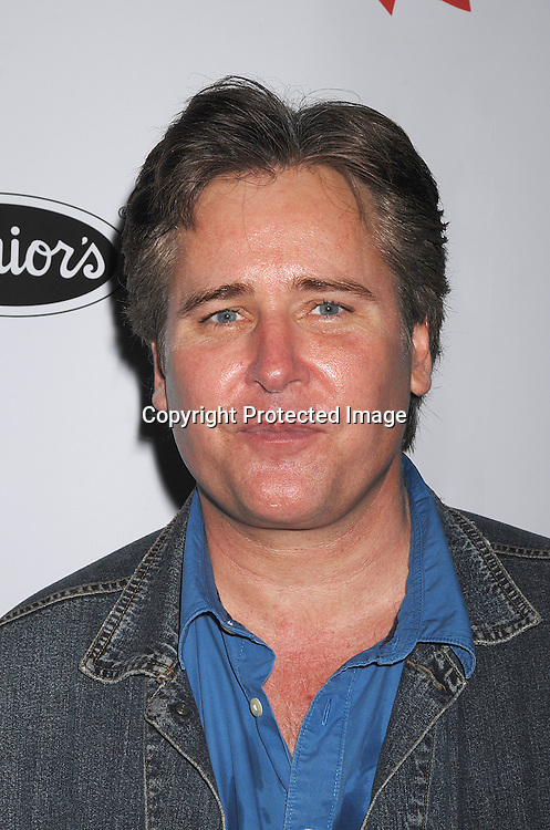 "Michael E Knight of ""All My Children""..posing for photos at The 21st Annual Broadway Flea Market and Grand Auction benefitting Broadway Cares/..Equity Fights Aids on September 23, 2007 in Shubert Alley. ....Photo by Robin Platzer, Twin Images"