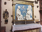 A51P20 Shrine of Our Lady of Walsingham