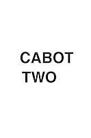 CABOT 2