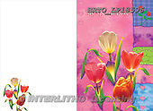 Alfredo, FLOWERS, paintings, BRTOLP18596,#F# Blumen, flores, illustrations, pinturas