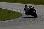 2005 SUPERBIKE WORLD CHAMPIONSHIP - ROUND 9 - ASSEN, NETHERLANDS - 4 SEPTEMBER 2005.SUPERBIKE - TROY CORSER (AUS) - ALSTARE SUZUKI CORONA EXTRA - GSXR1000 K5